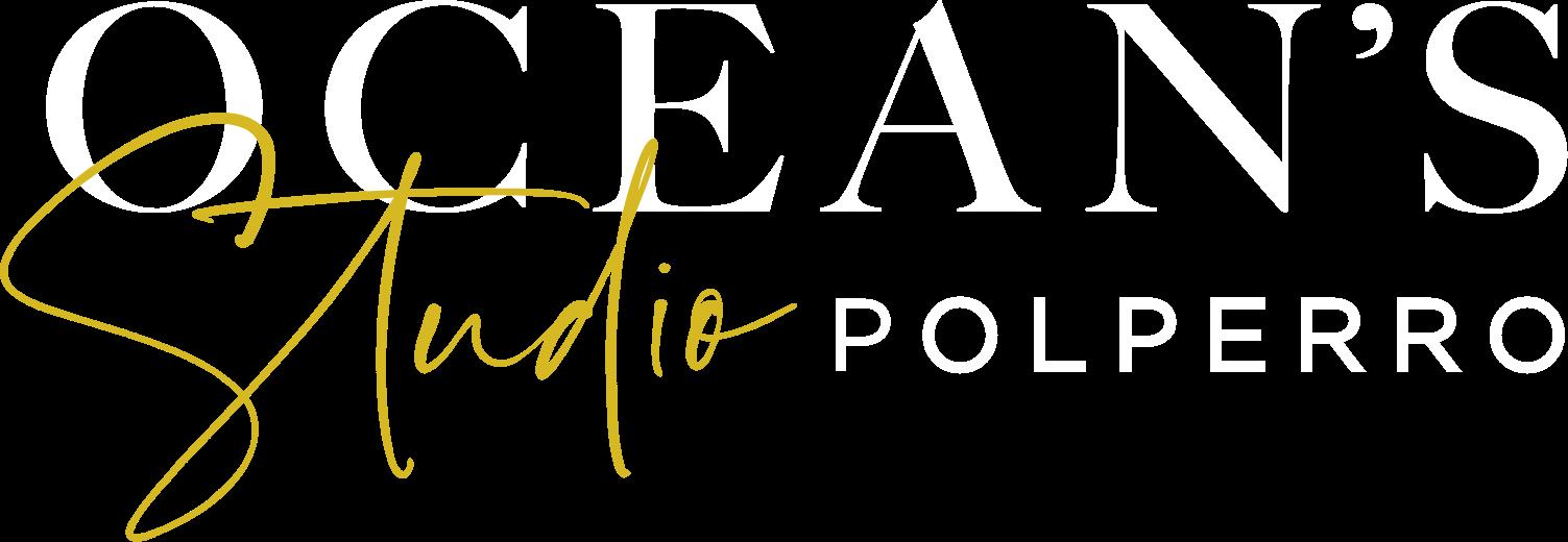 Ocean's Studio logo - banner image