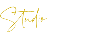 Ocean's Studio Logo